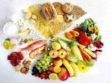 Alimentación, clave en detener Covid