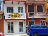 Se mantiene la venta de casas de interés social: AMPI
