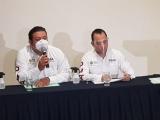 PMA van contra ex alcaldes porteños y empresas portuarias por mal uso de relleno sanitario