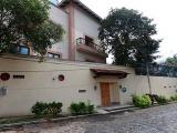 Entregan Casa Veracruz a la UPAV