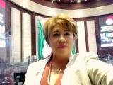 Toma protesta Rosa María Hernández Espejo como Diputada Federal