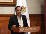 Reprueba INE en primer Consulta Popular, demostró opacidad e inoperancia: Cuitláhuac