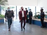 Afina Gobierno Estatal operativos contra extorsión en el sur: Cuitláhuac García