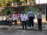 60 escuelas porteñas sin condiciones para regresar a clases presenciales