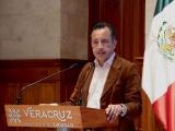 Grito de Independencia 2021 será virtual en Veracruz