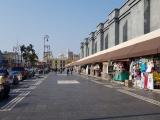 Malecón de Veracruz requiere un parque recreativo