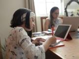 Anuncia SEV preinscripciones en línea para educación básica, del 02 al 15 de febrero