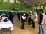 'Servidores de la Nación' no piden dinero, ni datos bancarios: Bienestar