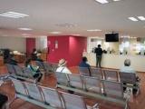 A partir del 29 de enero, la población pensionada del IMSS podrá cobrar el pago correspondiente a febrero