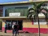 Realiza INE  entrega de cartas notificación a ciudadanía que fue insaculada en el distrito 12