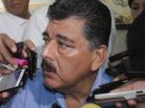 A sillazos agreden a ex dirigente municipal del PAN
