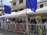 Con atrasos inició la contienda interna del PAN en municipios conurbados