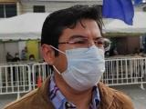 En tribunales se definiría candidato panista a la presidencia municipal de Veracruz, advierte diputado federal