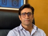Agentes Aduanales de Veracruz se encuentran listos para importación de vacunas anti COVID