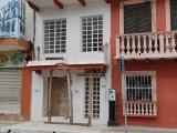 Incumplen particulares con permisos para modificar  inmuebles ubicados  en centro histórico de Veracruz