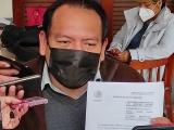 Coronavirus impide a precandidatos independientes cumplir con cuota de firmas ante OPLE