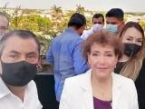 Piden abogados que desinfección de Ciudad Judicial se realice los fines de semana