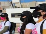 Condena INE asesinato de CAE en Zacatecas