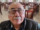 MORENA cuenta con militantes de más arrastre político que los arribistas, señalan fundadores del partido