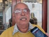 Celebrarán misa en memoria de ex reyes del Carnaval de Veracruz