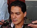 Con apoyo ciudadano busca precandidato sacar a Tenampa del rezago