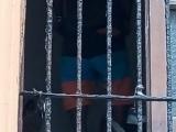 Se suicida presunto indigente en el interior del Penal Allende