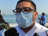En Veracruz, Profepa sin inspectores para realizar rescate de animales