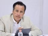 Hay un detenido por homicidio de empleada de PEMEX en Coatzacoalcos: Gobernador