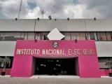 Morena, partido con mayor representantes en la elección