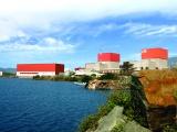 Laguna Verde opera de manera eficiente y segura, SENER