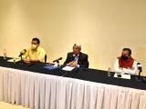Posible daño patrimonial en salud de Veracruz demuestra ineptitud e indolencia de Morena en el gobierno: PAN