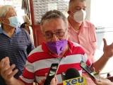 Alista Grupo MAS  corte masivo del servicio de agua en Medellín y Veracruz