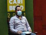 En Yanga, algunos ciudadanos dejaron pasar la vacuna contra el Covid-19