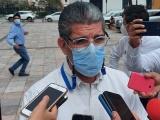 19 empresas deciden instalarse en  Veracruz,  generan seis mil empleos directos: Sedecop