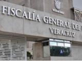 Denuncian a fiscal regional de Veracruz por contubernio y manipulación de expediente judicial