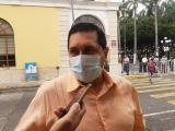 Por la inseguridad, empresarios de la construcción de Coatza y Poza Rica se instalan en Veracruz