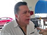 Reconoce empresario que gaseros de Veracruz se oponen a la entrada del Gas Bienestar