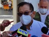 Sin fecha de inicio para la campaña de vacunación contra la influenza