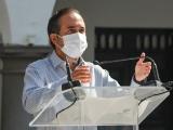 Reitera alcalde porteño: Ayto. no puede destinar recursos económicos a edificios abandonados