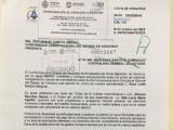 SEPEV denuncia acoso laboral en la Contraloría General del Estado