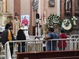 Propuesta para premio de la Superación Ciudadana al Padre Víctor es respaldada por Colectivo Solecito