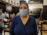 Podrían liberar 241 espacios en Panteón Municipal de Veracruz