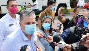 Listo operativo para festividades de Día de Muertos en Veracruz: SSP