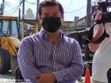 Carta Madrid no representa al PAN, no podemos hacer contratos con el diablo: Carlos Valenzuela