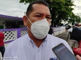 Pretenden que programa alimentario Veracruz Contigo continúe en próxima administración