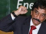 Por el bien de México, deben dejarnos trabajar ya: Víctor Flores Morales