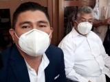 "Se reactiva actividad económica en Zongolica tras paso de huracán ""Grace"" y pandemia: Alcalde"