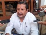 Denuncian corrupción en el Hospital de Pemex
