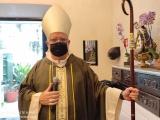 Advierte Obispo que en Veracruz habrá protestas contra el aborto