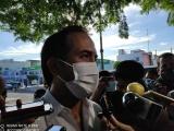 Corresponde a Fiscalía de Veracruz dar continuidad a robo de tapas y alcantarillas